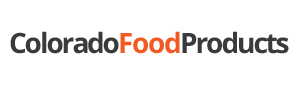 Colorado Food Products, Inc.